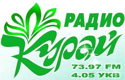Радио Брежнев FM / Россия Набережные Челны 90.9 FM ...