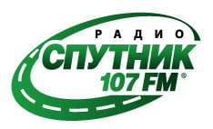 Слушать Радио России онлайн - прямой эфир Радио России ...