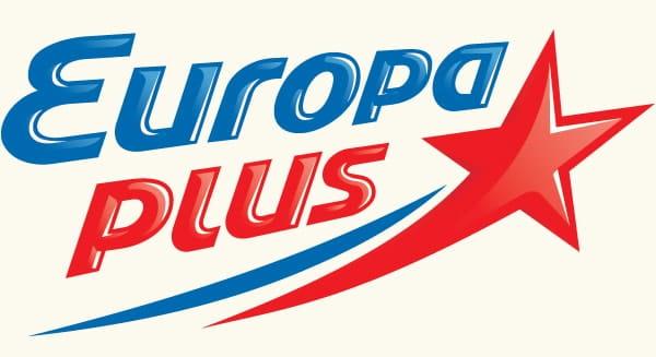 Европа Плюс слушать онлайн бесплатно прямой эфир в хорошем ...