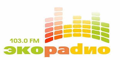 Радио Европа Плюс Харьков 1011 FM  слушать онлайн
