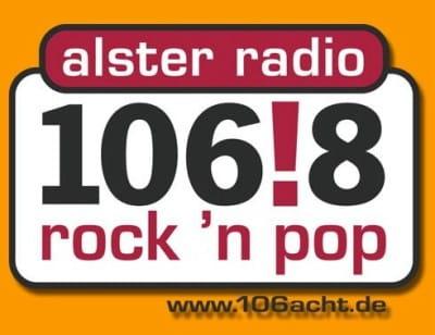 106 3 слушать онлайн