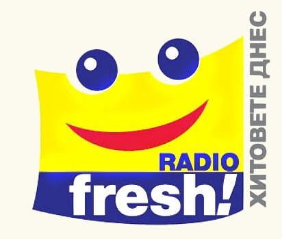 слушать радио рокс россия
