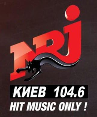 Эхо Москвы — слушать радио онлайн — MOSKVA.FM