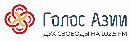 Слушать радио онлайн. Все FM радиостанции Киева.