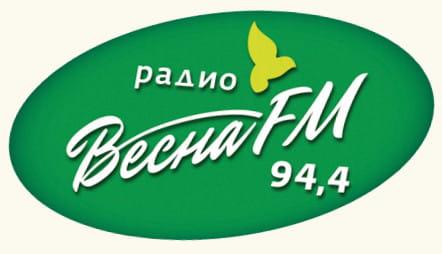 Какие песни играли на радио Восток FM сегодня