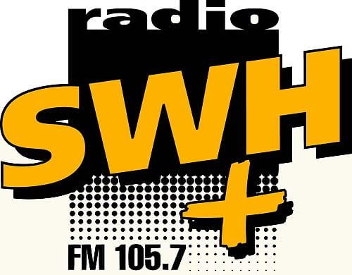 Слушать радио и музыку онлайн бесплатно